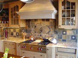 cottage kitchen backsplash kitchen glass tile backsplash ideas pictures tips from hgtv