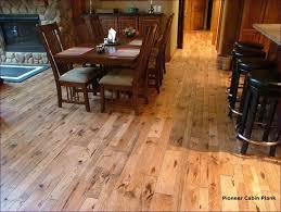 living room where to buy chelsea plank flooring chelsea plank