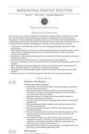 flooring resume exol gbabogados co