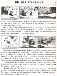 biography definition biography archives page 3 of 62 animationresources org serving