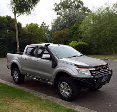Ford Ranger Drag Truck - ford ranger club australia home facebook