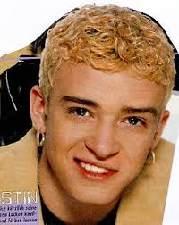 justin timberlake earrings s justin timberlake pictures