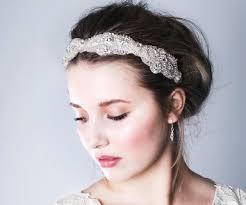 bridal makeup tutorial diy bridal makeup tutorial beauty plan your wedding