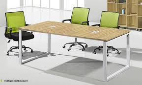 Modern Conference Table Design Modern Meeting Table Design Conference Table