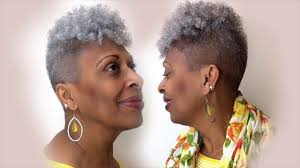 crochet style on balding hair how to crochet a tapered cut thinning crown curlkalon toni curl
