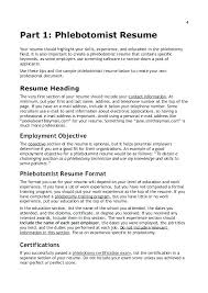 Resume Writing Tips Objective resume writing for stay at home
