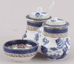 willow pattern jam pot 448 best china images on pinterest blue willow china china