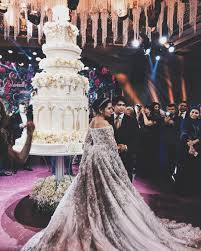 russian wedding madina shokirova wedding picture russian weddings
