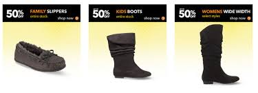 boots womens payless payless 50 all s boots slippers for the family