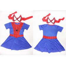 spiderman dress kids spiderman dress kids sale