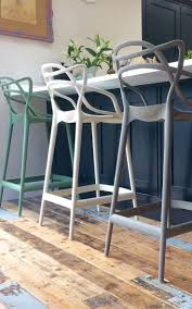 14 best masters stool images on pinterest philippe starck
