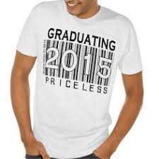 2015 graduation shirts 2018 senior year senior year senior shirts and school