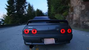 skyline nissan 2016 a nissan skyline r32 night kids with 700 hp rb26 engine damnedwerk