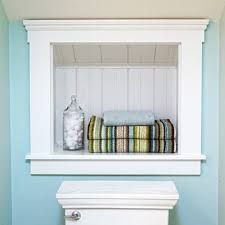 In Wall Shelves by 36 Best Space Between The Studs Images On Pinterest Home