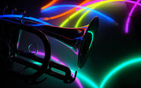 colors music by ssxart ft dannic wallpapers 13 wallpapers