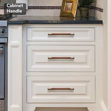 where to buy kitchen cabinet handles in singapore luxury leather cupboard door cabinet pull handle knobs