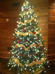 tree garland gold ornaments how to decorate stairs