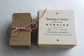 Wedding Stationery Letterpress Wedding Stationery Uk Omg I U0027m Getting Married Uk