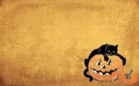 halloween bg art by viria remus lupin the halloween halloween backgrounds