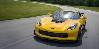 corvette stingray gold 2018 corvette z06 supercar luxury car chevrolet