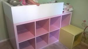 girls beds ikea images about on pinterest kid beds ikea hacks and kura bed idolza