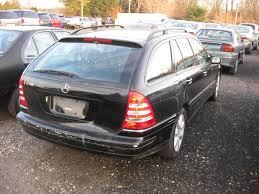 2005 c240 mercedes 2005 mercedes c240 26l city md south county auto auction