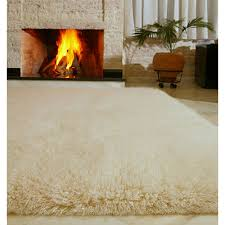 Area Rug Sale Clearance by Area Rugs Clearance Sale Toronto Modern Traditional