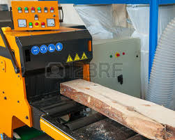 woodworking equipment machinery suppliers of axerophthol gross