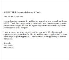 follow up email after sending resume sample email 2dn cover