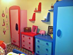 bedroom kids bedroom sets ikea new home design gallery for