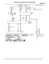 repair guides transmission transaxle 2002 automatic
