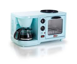 elite cuisine toaster coffee maker toaster oven combo 2 amazon com elite cuisine