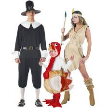 costumes costumes brandsonsale