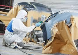 car paint images u0026 stock pictures royalty free car paint photos