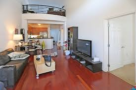 two bedroom apartments san francisco 851 van ness ave 401 san francisco ca 2 bedroom house for rent