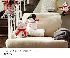 Wholesale Home Decor Suppliers Usa Home Melrose
