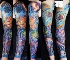 17 bästa bilder om jangonaut ink ideas på pinterest tatuerade