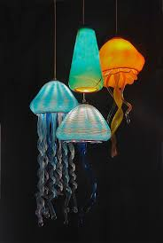 Teardrop Cab Lights by 505 Best Come On Baby Light Images On Pinterest Swings