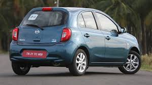 nissan micra review 2017 nissan micra 2017 xv cvt price mileage reviews specification
