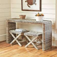 console table design sofa table design withtoolstunning contemporary console tables for