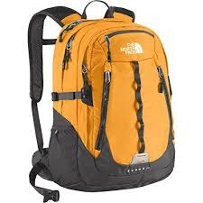 north face amazon black friday 49 best pack it in style images on pinterest travel luggage