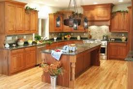kitchens with oak cabinets amazing on kitchen with regard to