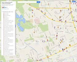 Milan Metro Map by Milan Transport Milan Travel Notes