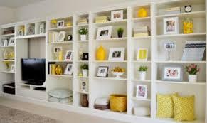 Stunning Decorating Shelves Ideas s Interior Design Ideas