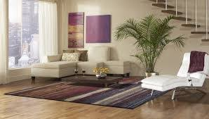 about living room carpet on pinterest carpets contemporary living