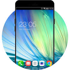 samsung galaxy j2 mobile themes free download galaxy j2 pro free android theme u launcher 3d