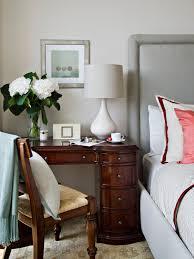 Houzz Bedrooms Traditional - bedroom by frances herrera interior design http www houzz com