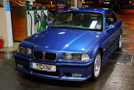 bmw m3 paint codes vwvortex com the best bmw colors