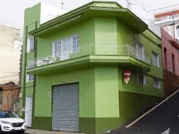 Haus Verkaufen Immobilien Zum Verkauf In Tazacorte Spainhouses Net