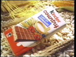 mytf1 direct cuisine tf1 15 février 1994 séquence 1 2